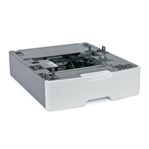 Lexmark X736DE Multifunction Color Laser Printer at Printers101