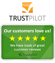 Trustpilot User Ratings for Printers 101
